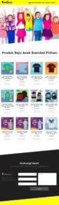 desainwebsite kiddostory