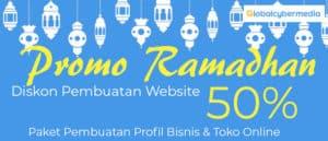 promo ramadhan diskon 50%