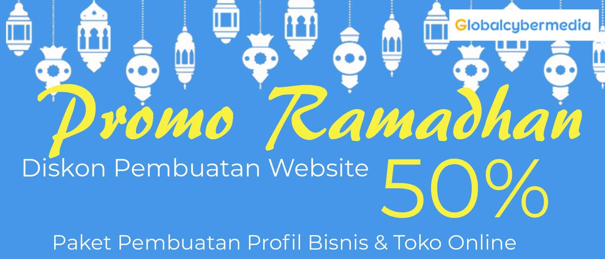 promo ramadhan diskon 50 besar