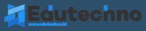 logo edutechno