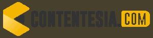 logo kontenesia
