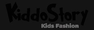 logo kiddostory