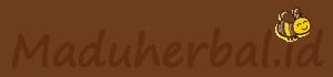 logomaduherbal