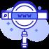 jasa Meningkatkan SEO Website