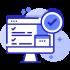 Audit Plugin WordPress